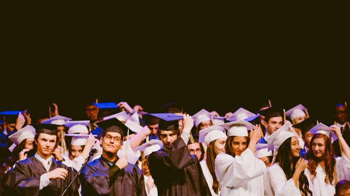 graduados universidad islandia